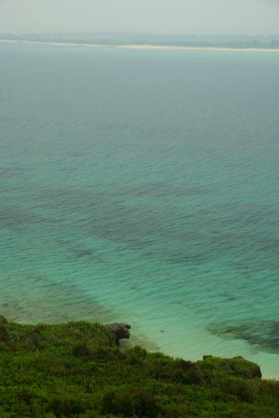宮古島旅行2008_f0189086_21345097.jpg
