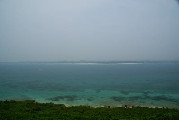 宮古島旅行2008_f0189086_2134981.jpg