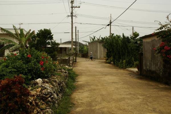宮古島旅行2008_f0189086_21354028.jpg