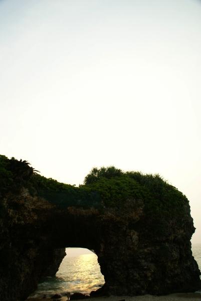 宮古島旅行2008_f0189086_21371315.jpg