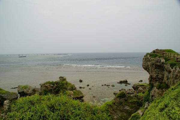 宮古島旅行2008_f0189086_21432920.jpg