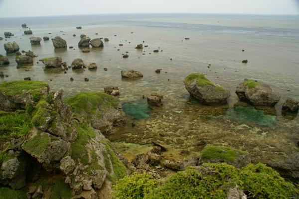 宮古島旅行2008_f0189086_2144626.jpg