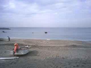 Nowhere but Hayama_f0083294_025055.jpg
