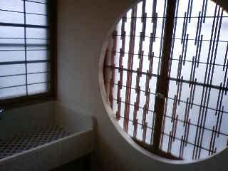 Nowhere but Hayama_f0083294_027199.jpg