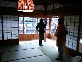 Nowhere but Hayama_f0083294_0315661.jpg