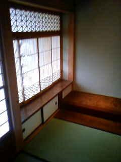 Nowhere but Hayama_f0083294_0332854.jpg