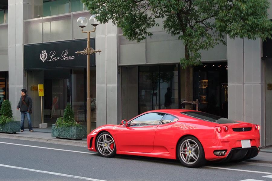 Ferrari_b0043304_2272152.jpg