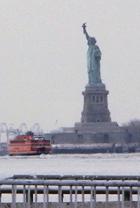 冬のブルックリン・ブリッジ・パークをお散歩_b0007805_13211754.jpg