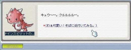f0185710_1341443.jpg