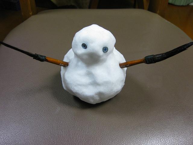 大雪につき・・・。_a0095515_22255925.jpg