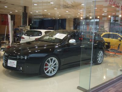 スーパーカー!_f0178416_1742499.jpg