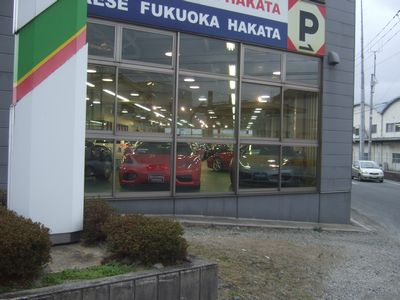 スーパーカー!_f0178416_174679.jpg