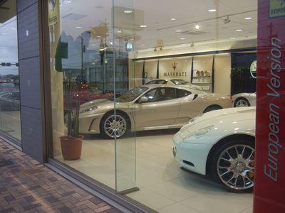 スーパーカー!_f0178416_1754228.jpg