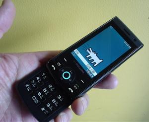 携帯_a0044241_10381685.jpg