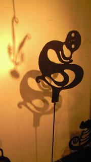 望月通陽さんの作品展_c0157242_93054100.jpg