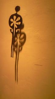 望月通陽さんの作品展_c0157242_9473294.jpg