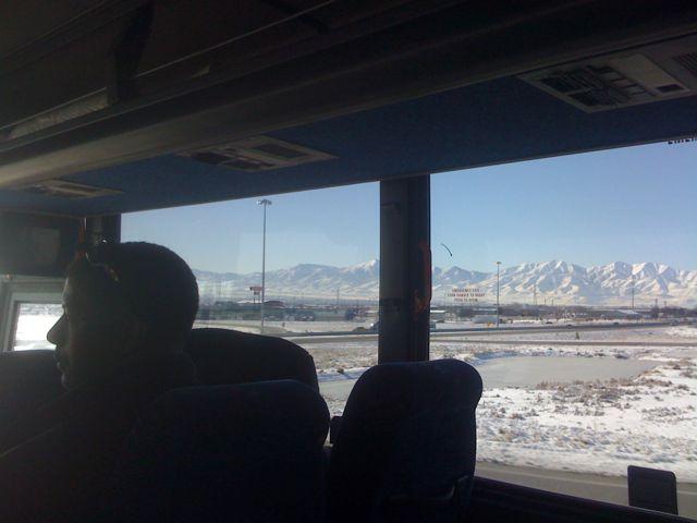 Utahの写真。_a0037562_19574528.jpg
