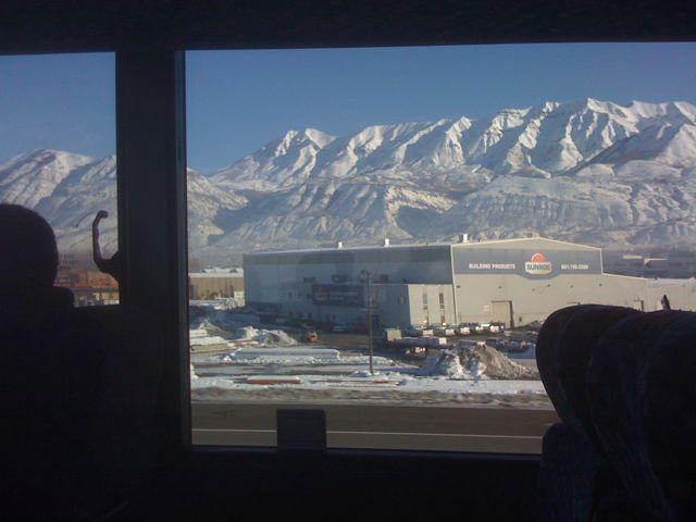 Utahの写真。_a0037562_19582739.jpg