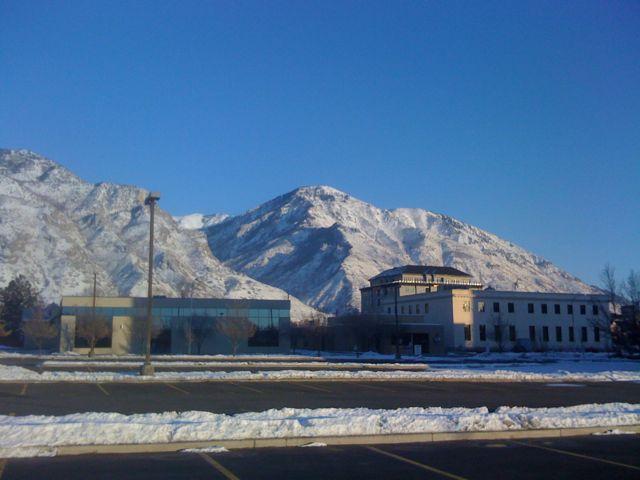 Utahの写真。_a0037562_1958419.jpg