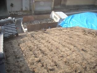 大和郡山 築80年の建物の改修_c0105163_14411612.jpg