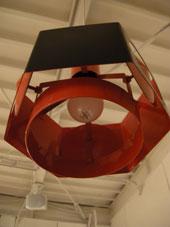 Pendant light (DENMARK)_c0139773_1941895.jpg