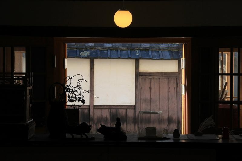 ヴォーリズの建物9 近江八幡 旧八幡郵便局_c0196076_2232766.jpg
