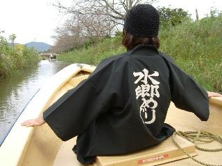 田んぼ「権座」_b0087077_1773471.jpg