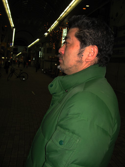 e0149377_1229495.jpg
