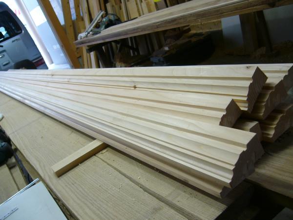 木工事、完了!_c0184295_19561072.jpg