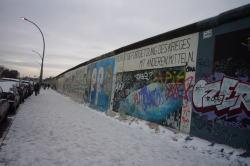 明けましておめでとうございます!ベルリンへ行ってきました!_c0182100_72158.jpg