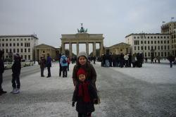 明けましておめでとうございます!ベルリンへ行ってきました!_c0182100_721860.jpg