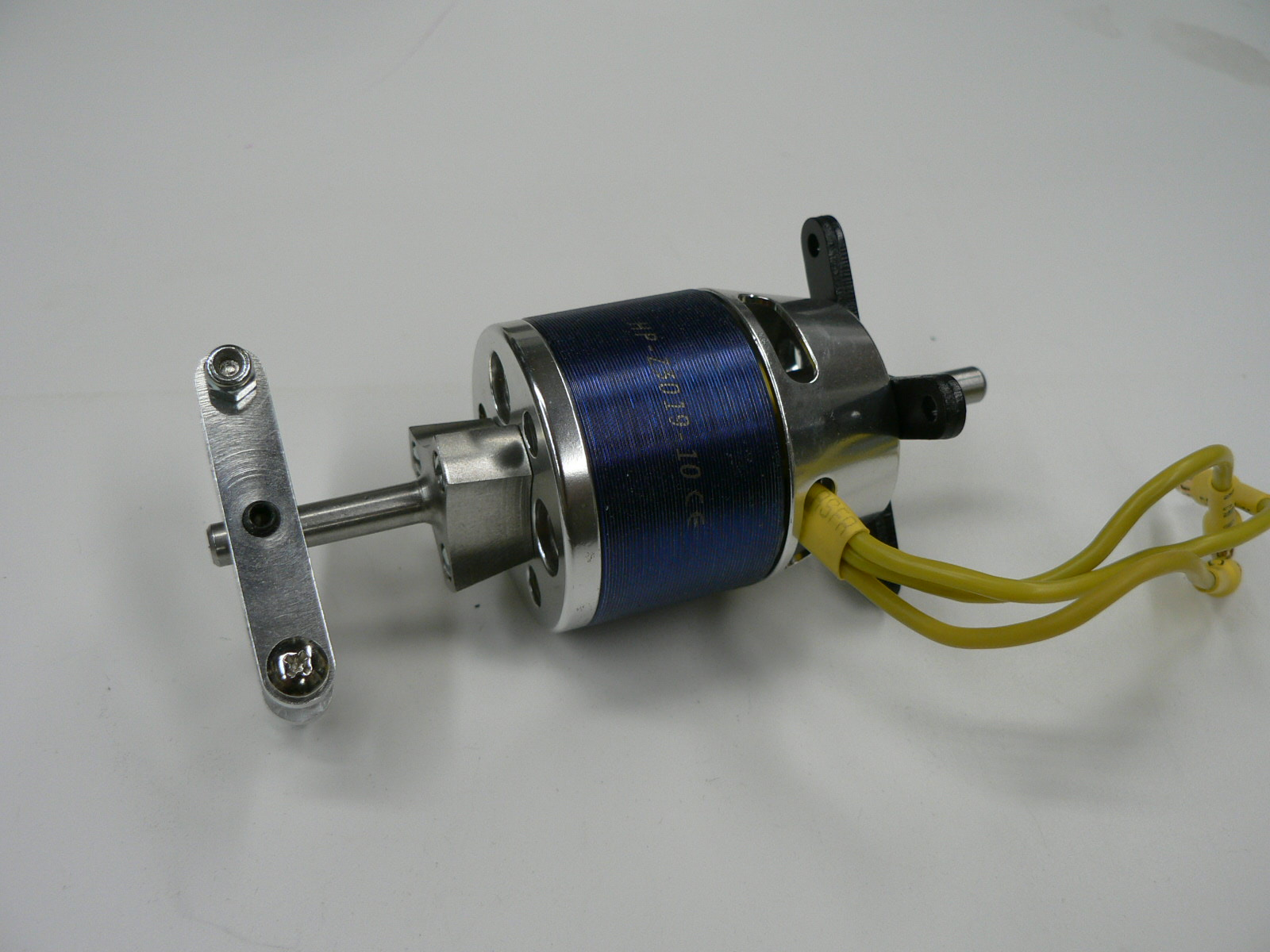 新型プロペラアダプター_e0146402_9161636.jpg