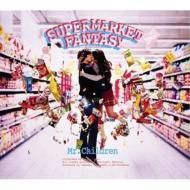 Supermarket Fantasy_b0052811_2330063.jpg