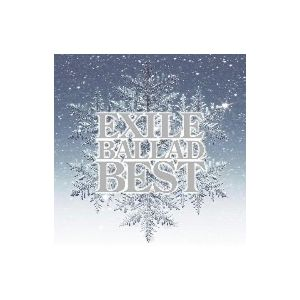 EXILE BALLAD BEST_b0052811_23341598.jpg