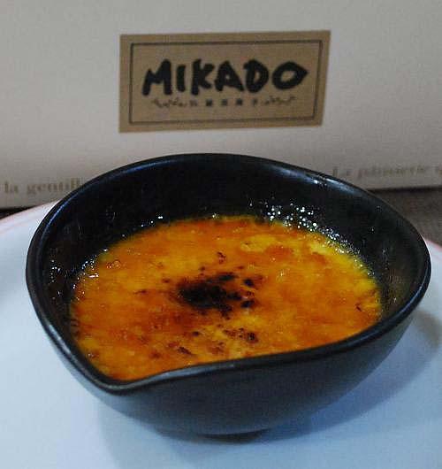 富岡に行ったらMIKADO_c0177814_1373634.jpg