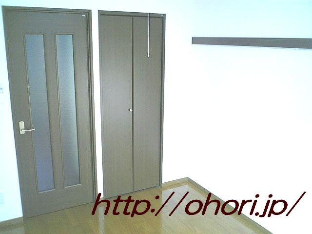 f0145419_1581857.jpg
