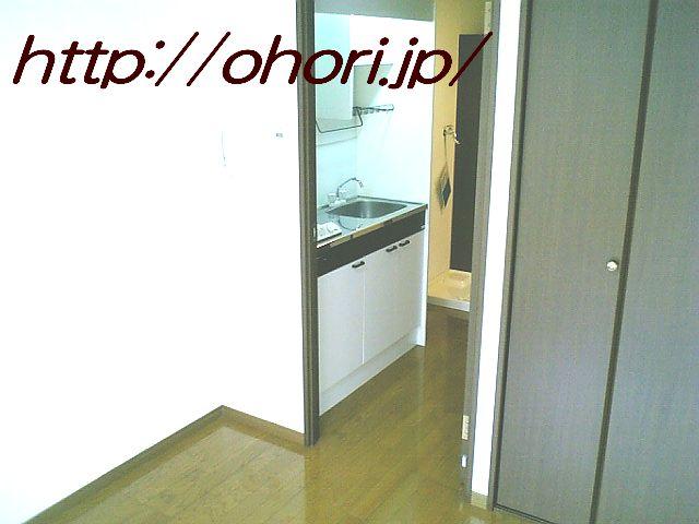 f0145419_1583242.jpg