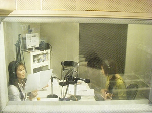 WEBで酒井香奈子ウクレレ&彩音ボーカルで生セッションが実現!!_e0025035_9102771.jpg