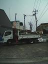 d0059949_16545220.jpg