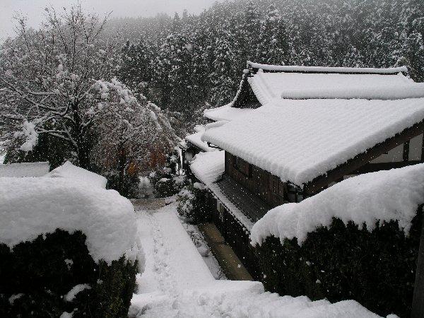 京都大原雪景色(6)_e0129750_21442040.jpg