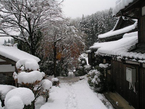 京都大原雪景色(6)_e0129750_2145887.jpg
