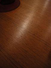 Sideboard(DENMARK) _c0139773_1710329.jpg