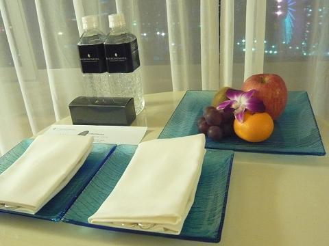 ヨコハマ グランド インターコンチネンタルホテル その5_c0077283_10283136.jpg