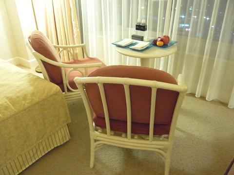 ヨコハマ グランド インターコンチネンタルホテル その3_c0077283_934156.jpg