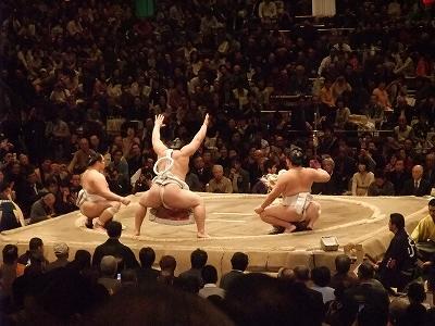 初場所「大相撲」観戦!_b0092684_0284064.jpg