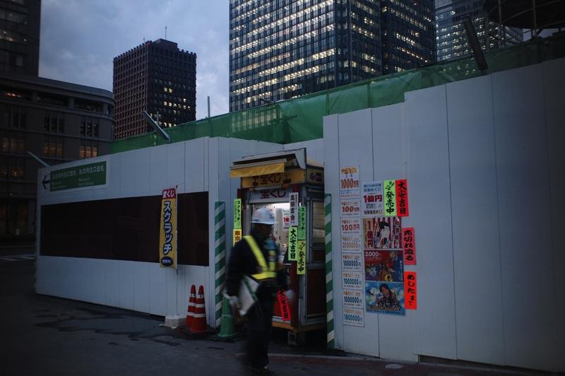 東京駅前_f0042194_21541439.jpg