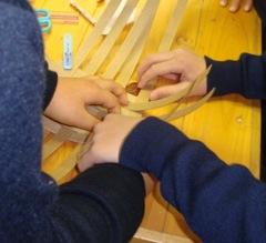 教師の準備不足は、よい授業から遠ざかる_c0052304_2012965.jpg