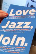 ニューヨークの「JAZZの殿堂」を日本で楽しむ方法_b0007805_12102298.jpg