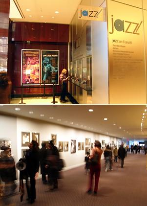 ニューヨークの「JAZZの殿堂」を日本で楽しむ方法_b0007805_12103830.jpg