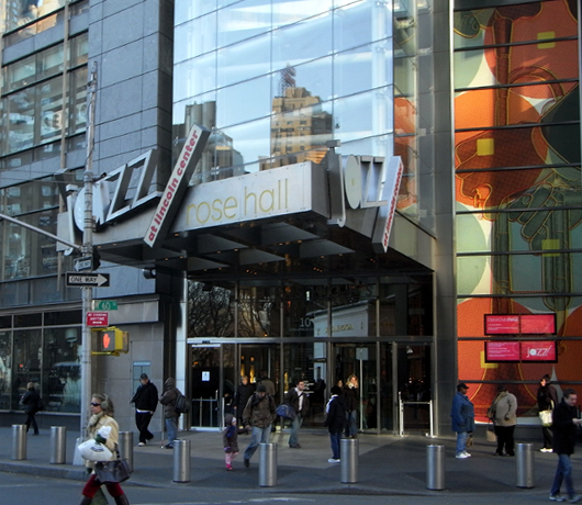 ニューヨークの「JAZZの殿堂」を日本で楽しむ方法_b0007805_1295075.jpg